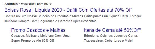 campanha-google-ads