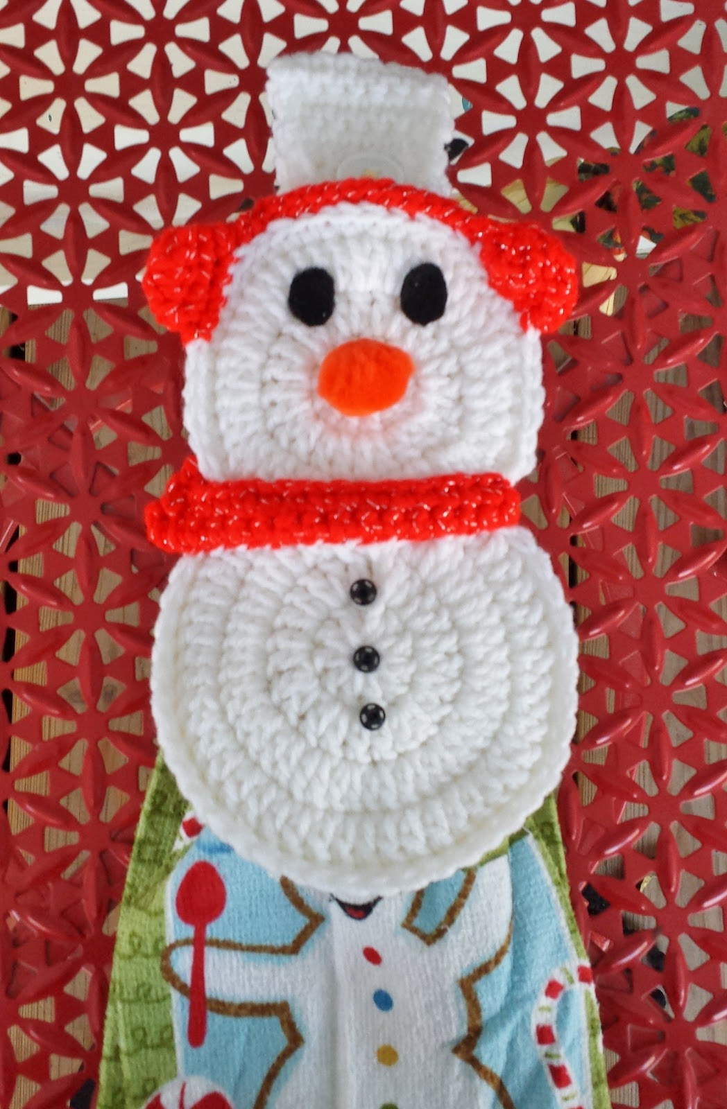 BURR SNOWMAN TOWEL HOLDER.jpg