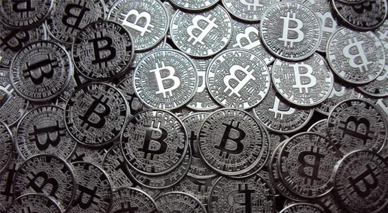 bitcoin-565.jpg