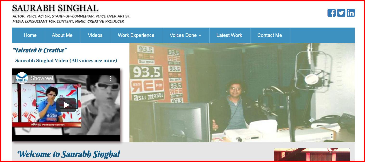 screenshot-saurabhsinghal.com-2019.11.12-21_54_27.png