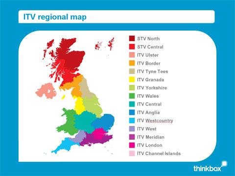 ITV_regional_map.jpg