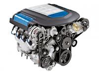 6.2-liter LS9