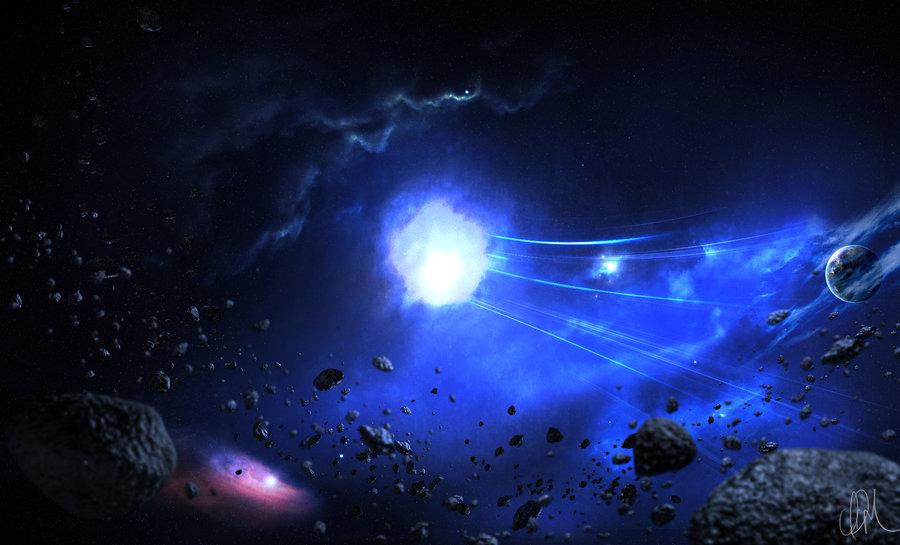 space_rip_by_xx_oblivious_xx-d4gjsc4.jpg