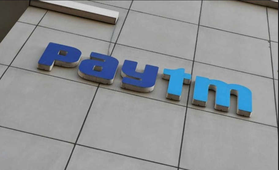 Paytm plans to launch biggest ever $3 Billion IPO in India 3