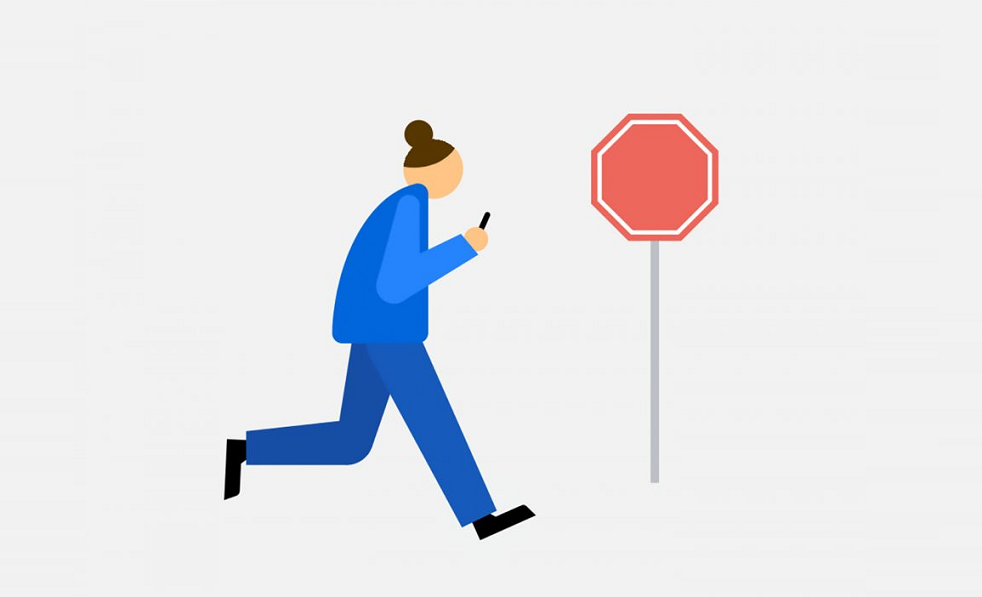 D:\blogs 2021\april\13-4-2021\Google's 'Heads Up' mode in Digital Wellbeing.png