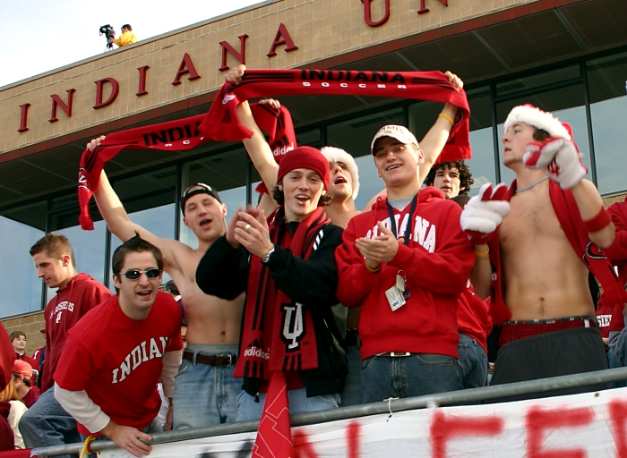 College_soccer_fans_indiana_2004.jpg
