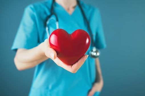 https://media.istockphoto.com/photos/medicine-doctor-holding-red-heart-shape-in-hand-medical-concept-picture-id1156555090?b=1&k=6&m=1156555090&s=170667a&w=0&h=BMOXV_QXxza9nC26gw26JIxfNgmXUTmtz6htIA4xKZU=