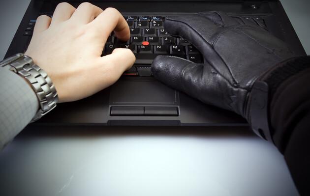 Россия и Китай пытаются контролировать глобальное киберпространство — The Washington Post
