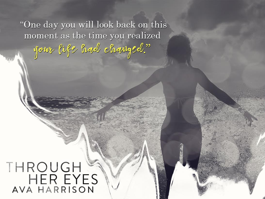 through her eyes teaser 1.jpg