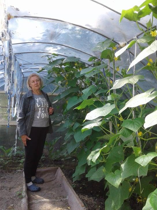 Почему украинцы покидают страну: три истории беженцев из Донбасса