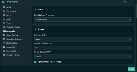 como-fazer-live-twitch-streamlabs-9