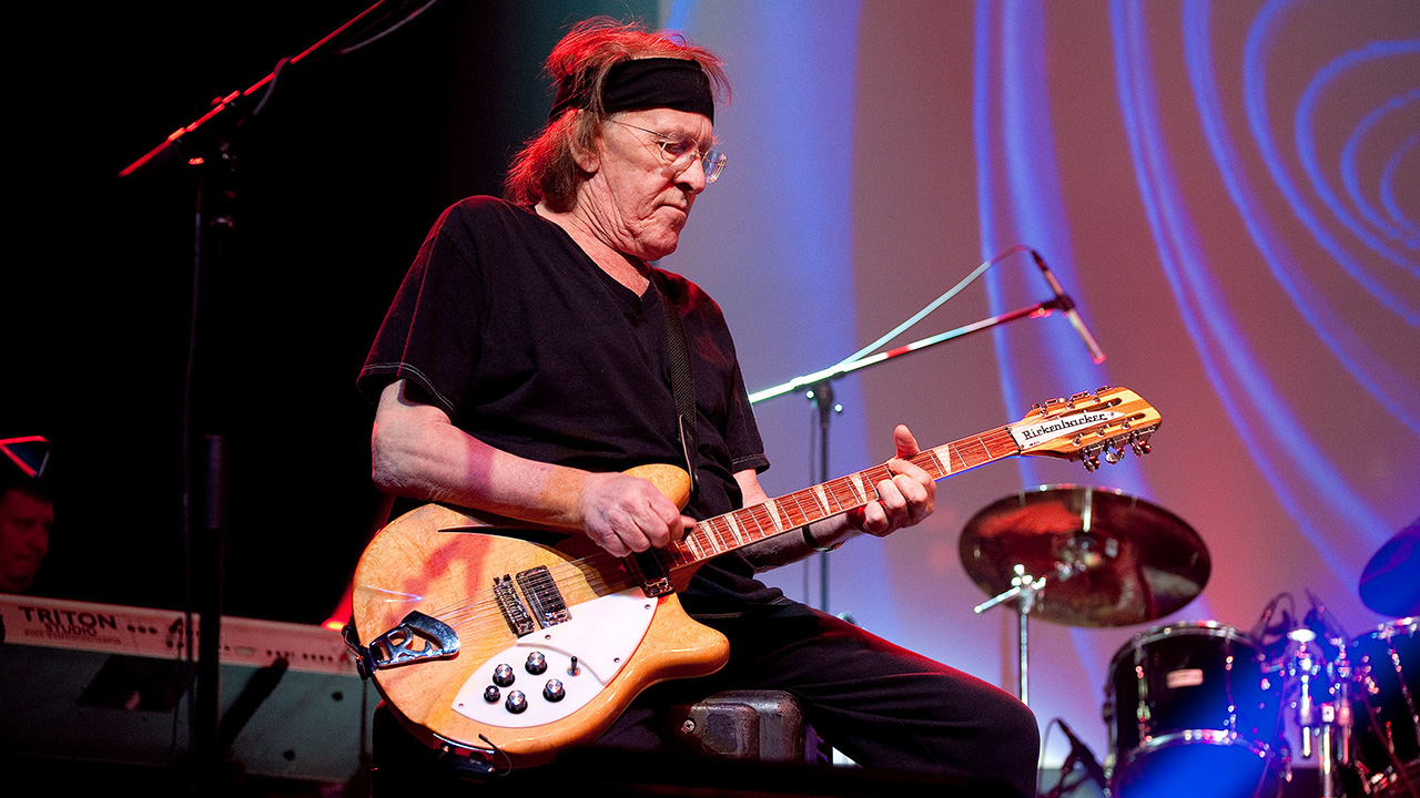 Image result for Paul Kantner