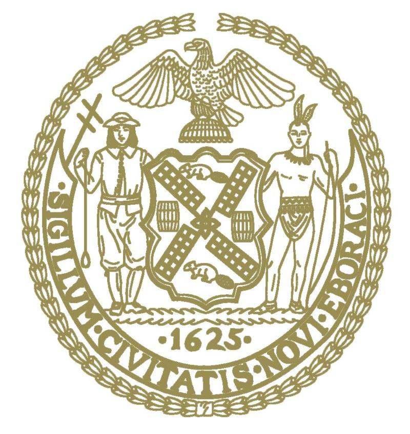Council Seal.jpg