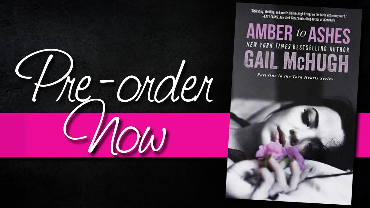 amber to ashes pre-order.jpg