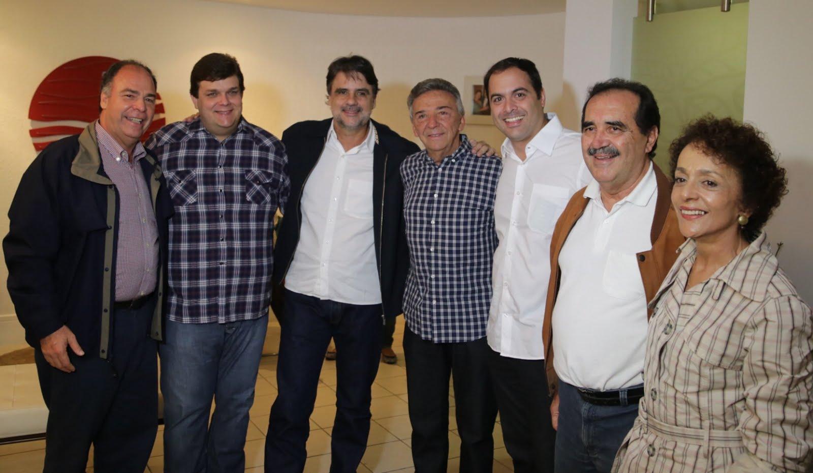 São João Caruaru - Foto Aluísio Moreira_7.jpg