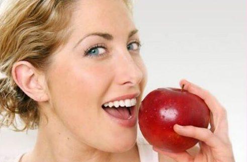 Thuốc tê nhổ răng có tác dụng trong bao lâu là tối đa?