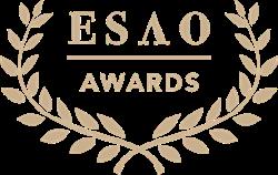 esao awards