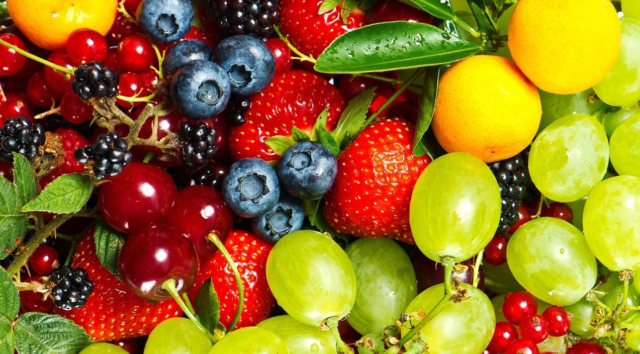 Các chị em nên tìm hiểu kỹ lưỡng về các kho sỉ trái cây tại TPHCM