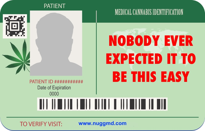 buy recreational cannabis 2018
