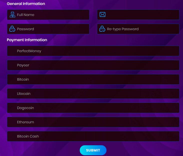 Обзор HYIP-проекта Bitmonk