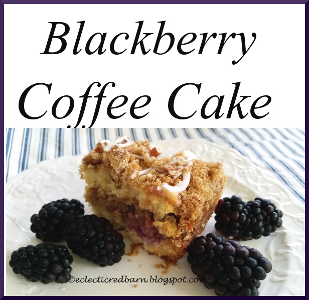 blackberry coffee cake with border.jpg