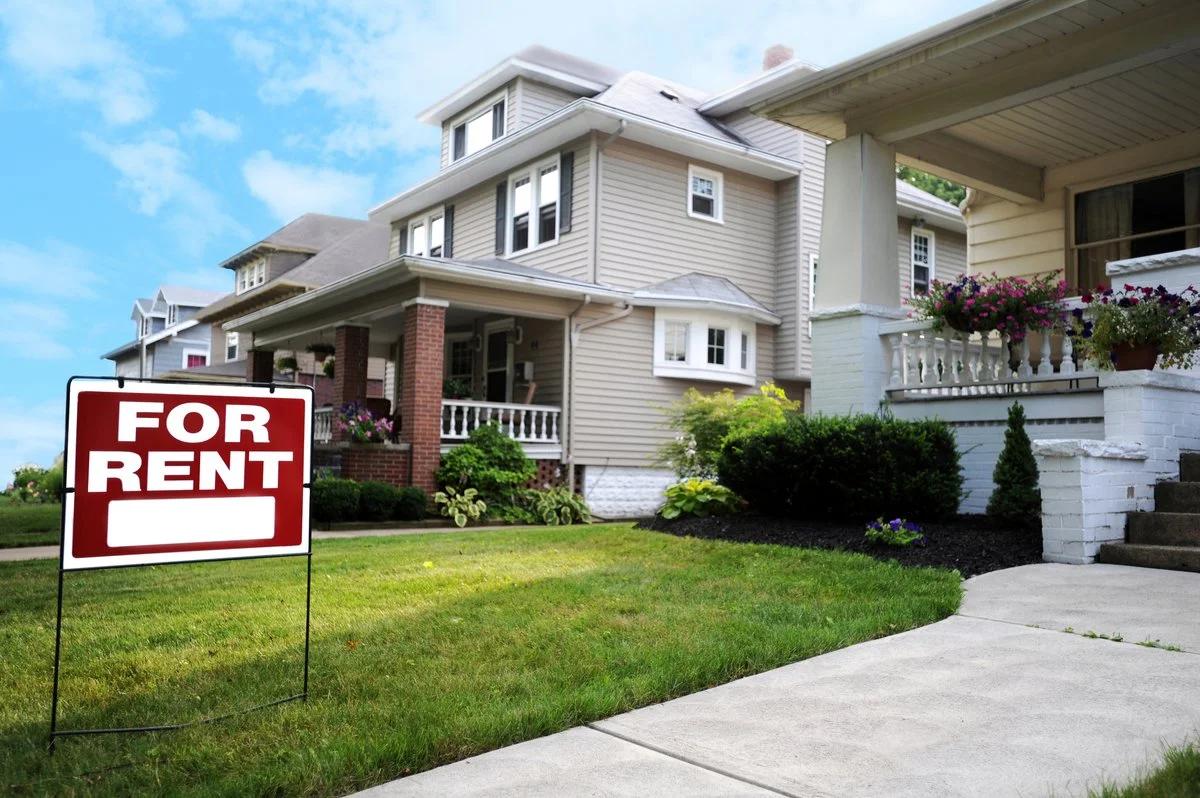 Kinh doanh cho thuê nhà có đóng thuế TNCN?