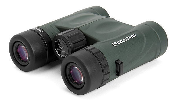 Best Compact Binocular on Amazon