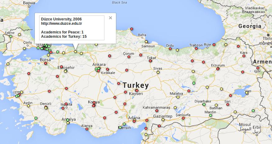 P24_map_Turkey_minority_Düzce.png
