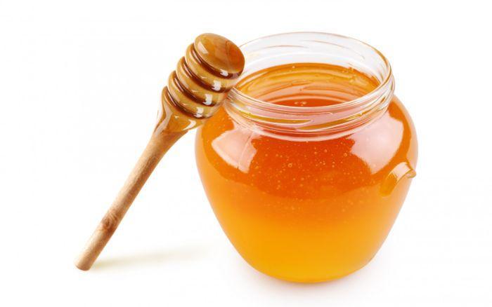D:\viankitchen\23 - Hướng dẫn cách bảo quản mật ong đúng chuẩn!\huong-dan-cach-bao-quan-mat-ong-dung-chuan-1.jpg