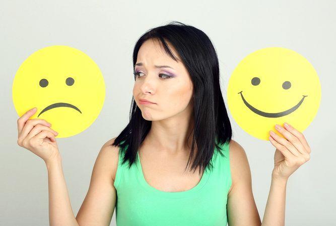 Para no perder el control de las emociones | La Prensa Panamá