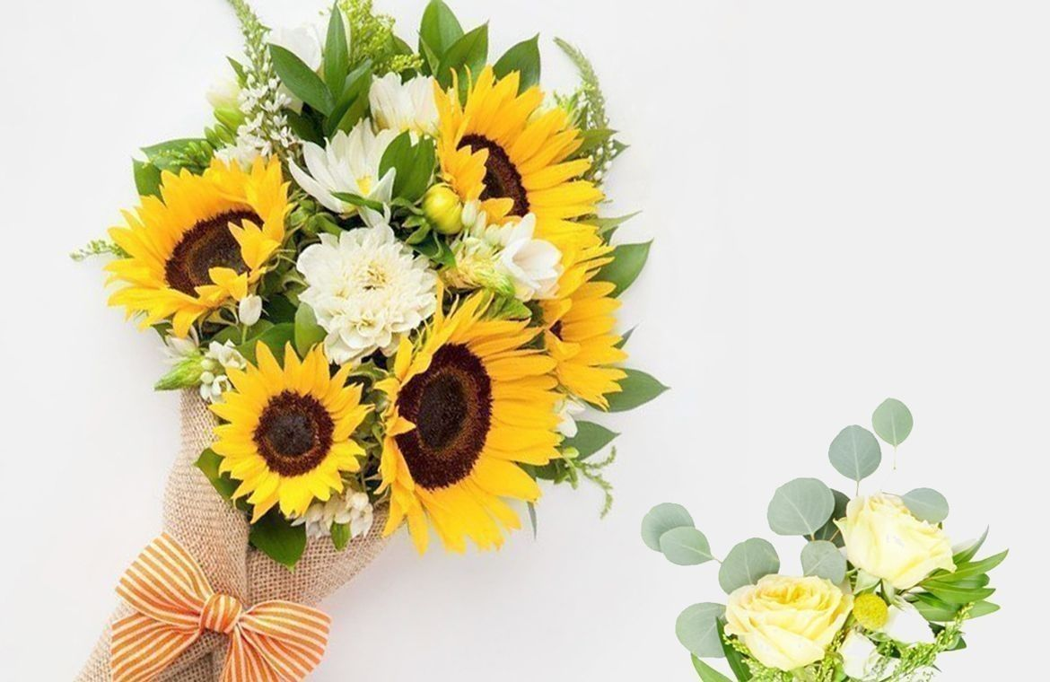 flower-delivery-singapore-ayla-artistic_3_1.jpg.pagespeed.ce.RDD9RtATZG.jpg