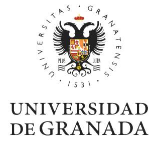 Logo_Uni de Granada.jpg