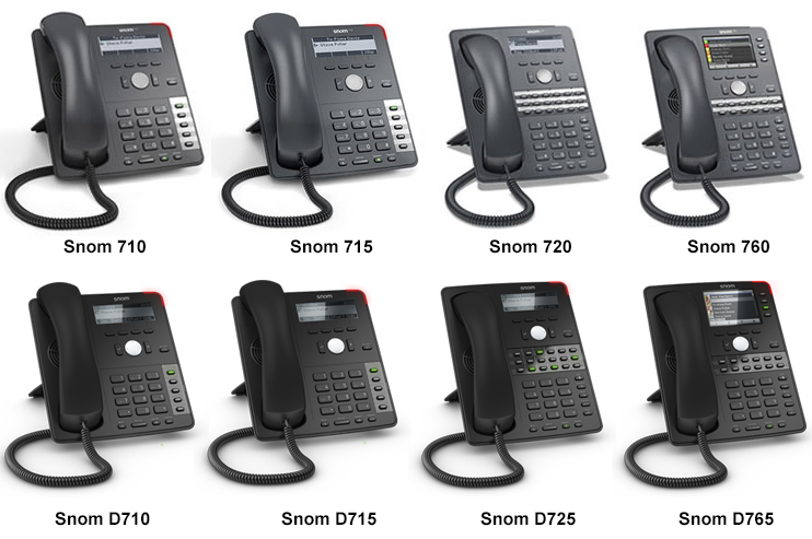 snom-710-715-720-760-IP-Phone-Series-1.jpg