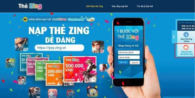 D:\PR 2018\Zing card\Huong-dan-mo-dai-ly-tu-giao-dien-trang-the-Zing.jpg