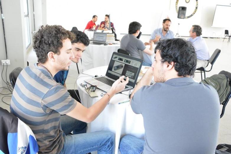 Participá de la expo de videojuegos más grande de Latinoamérica