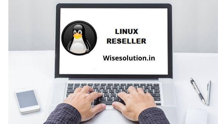 Best Linus Reseller Hosting Provider