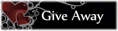https://2.bp.blogspot.com/-vhEqqvsclTE/VhKpLl5upoI/AAAAAAAAGXM/xnE0hyoCUjI/s400/giveaway%2Bbanner.jpg