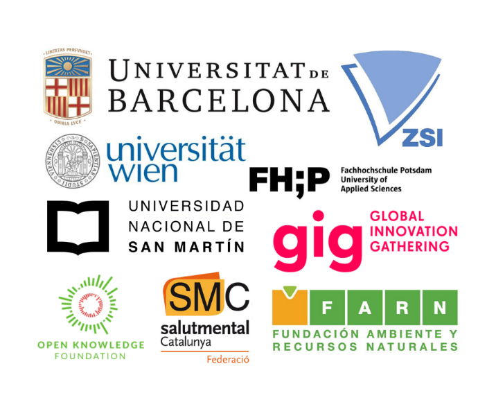 C:\Users\ana rocio\Documents\GIG\Logos from partners\Consortium partners CoAct.png