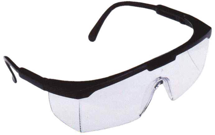 Bí quyết mua kính bảo hộ lao động hiệu quả