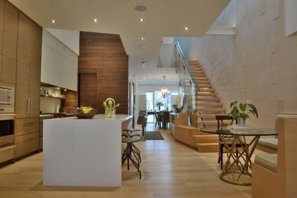 Top Toronto Luxury Rentals