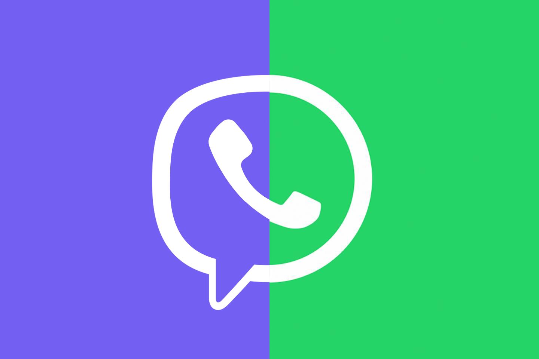 WhatsApp coi thường quyền riêng tư, CEO của Viber kêu gọi người dùng tìm kiếm ứng dụng thay thế - Ảnh 1