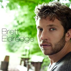 Brett Eldredge 300x300.jpg