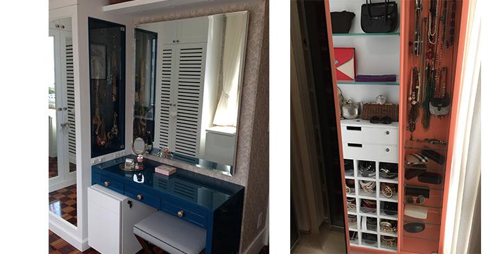 closets_ana-luiza-paraiso-arquitetura