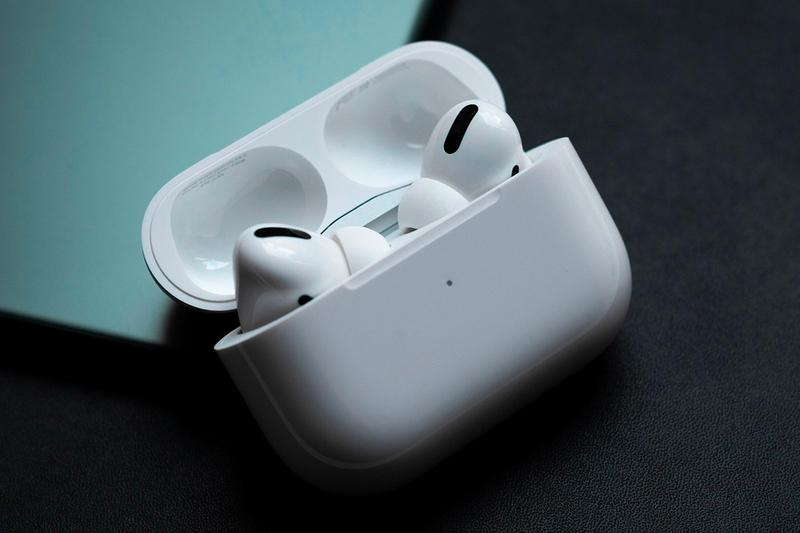 AirPods Pro 2021 Release Date - AirPods 3 Features & Specification, Price - Buyer's Guide 1