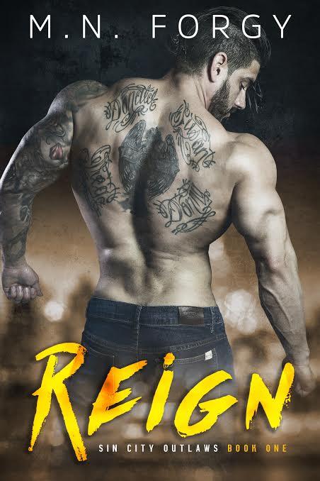 reign cover.jpg
