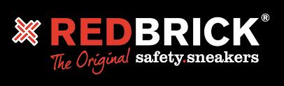 Afbeeldingsresultaat voor Redbrick Safety Sneakers