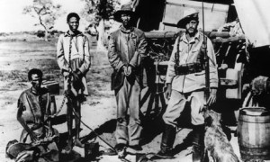 German genocide namibia 300x180 photo