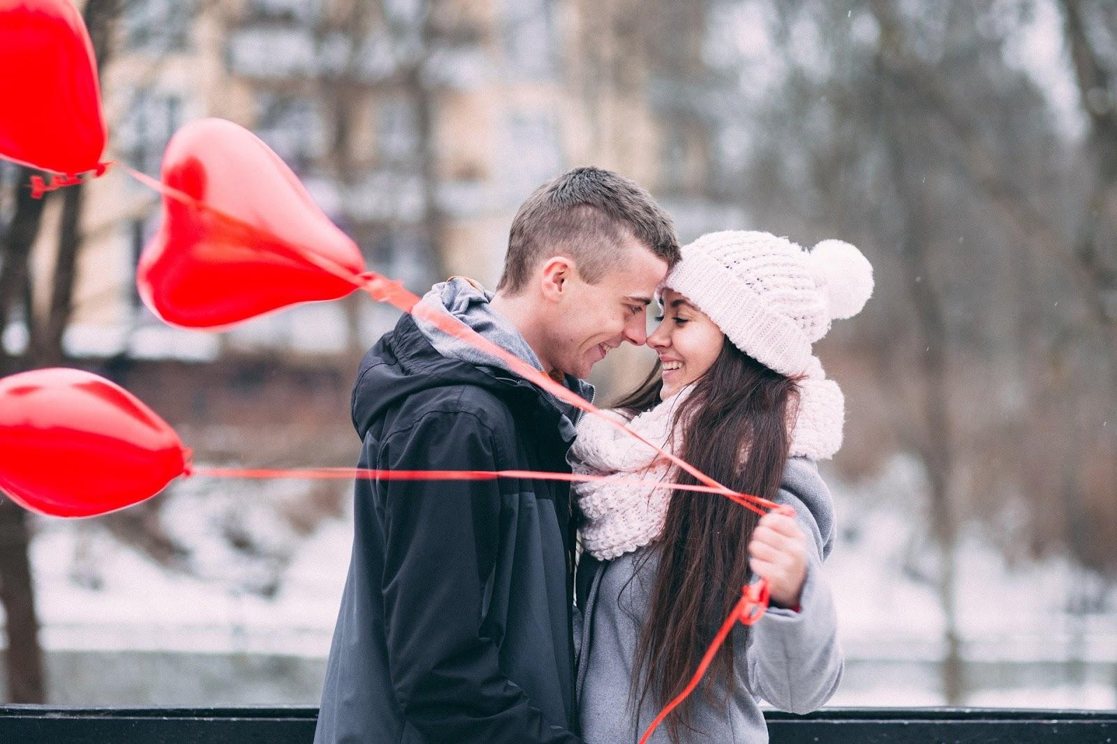 Dating during a pandemic by Jasmine Kaye #lockdownlife