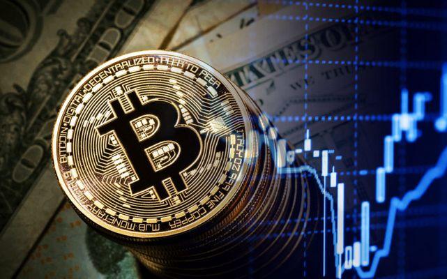 ТОП-10 самых интересных фактов о биткоине, которые вы могли не знать