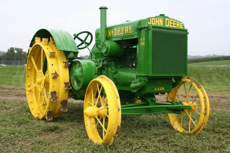 john-deere-waterloo-boy